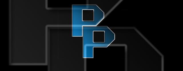 Send inquiries to Perdiefilms@gmail.com